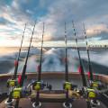 השכרת יאכטה לדייג