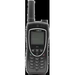השכרת טלפון לוויני ירידיום אקסטרים